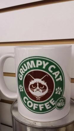 Small Of Starbucks Coffee Mugs