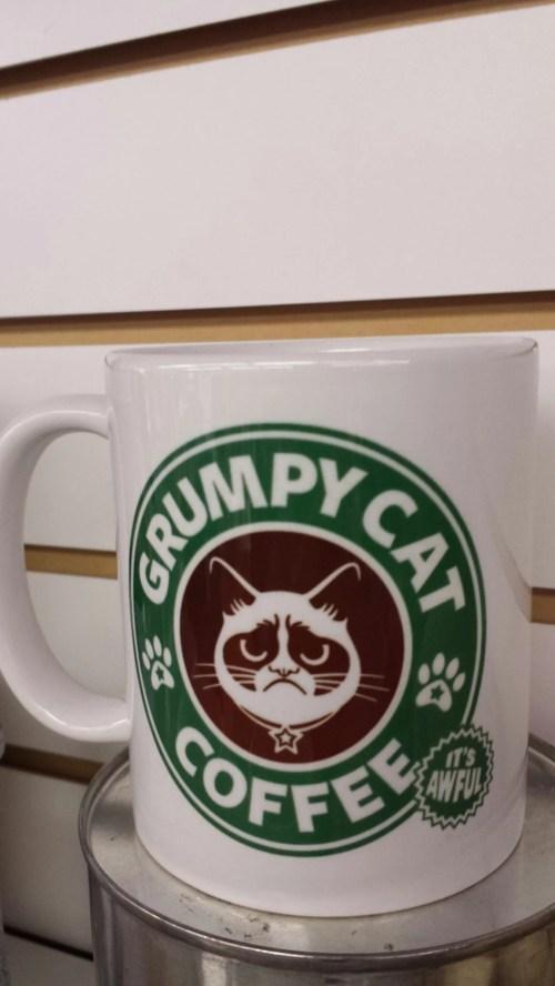 Medium Of Starbucks Coffee Mugs