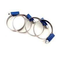 Cut-Proof Radiator Hose Clamps | FastWRX.com