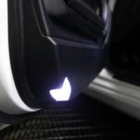 Valenti Courtesy LED Lamp Kit BRZ/FR-S | FastWRX.com