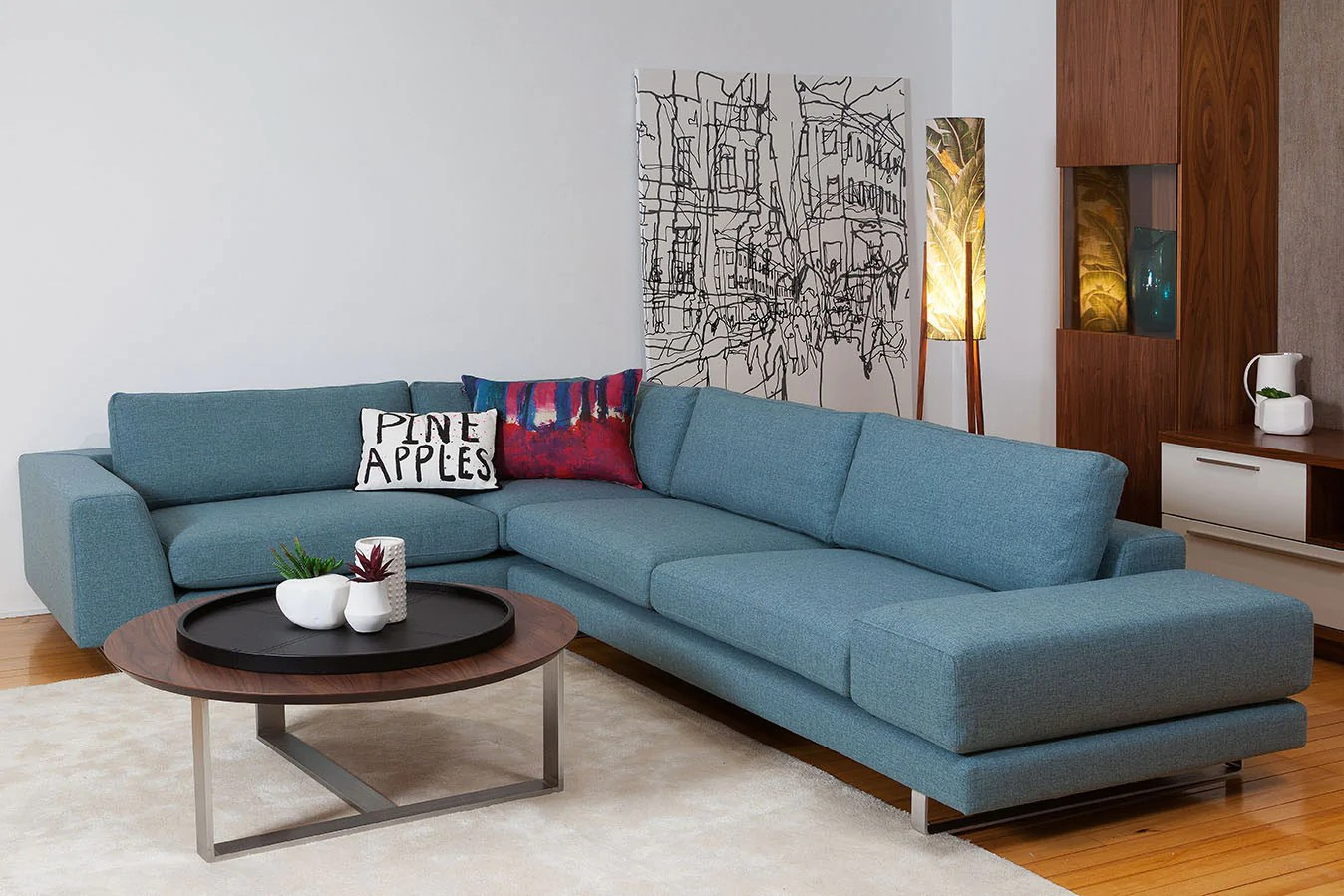 Modular Sofa Gumtree Perth Modular Sofas Perth Baci Living Room