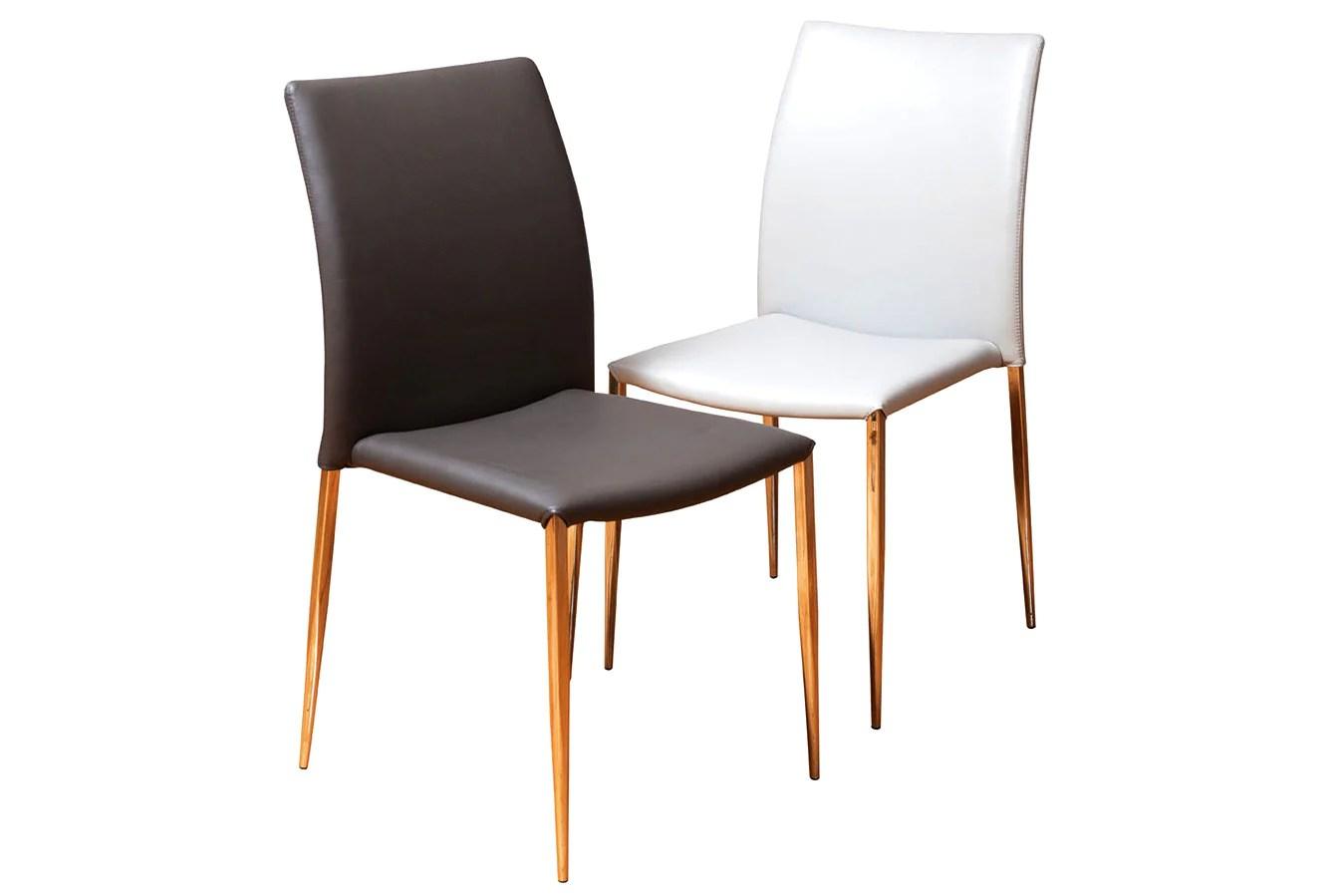 Dining Room Chairs Perth Wa