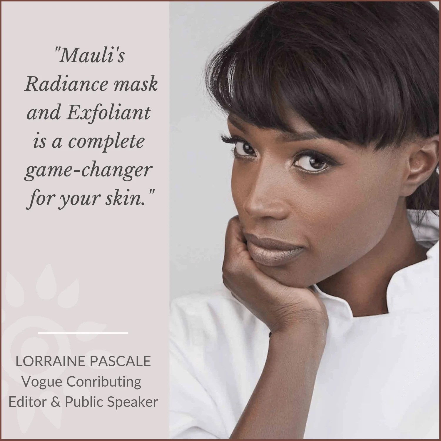 Cocina Lorraine Pascale 99 Lorraine Pascale Gusto 16 Things You Didn T Know About