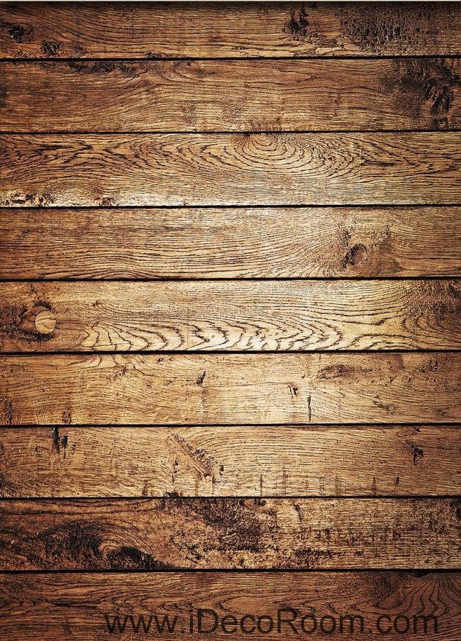 3d Wood Effect Wallpaper Wood Pattern 00089 Floor Decals 3d Wallpaper Wall Mural
