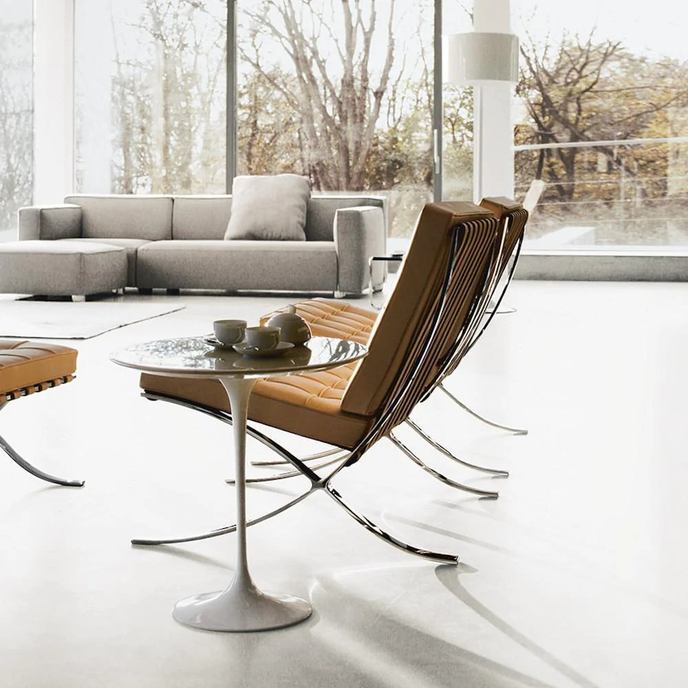 Affordable Modern Furniture Toronto Modern Furniture Mid Century Modern Furniture Emfurn