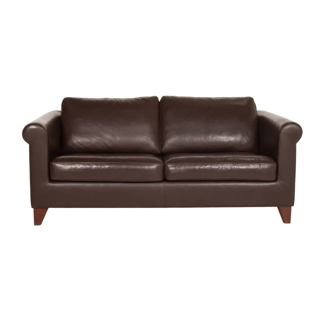 Machalke Amadeo 3 Sitzer Sofa Online Bestellen Revive Interior Revive Interior Gmbh