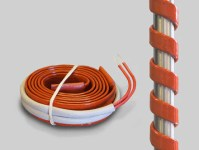 Industrial Heating Tapes