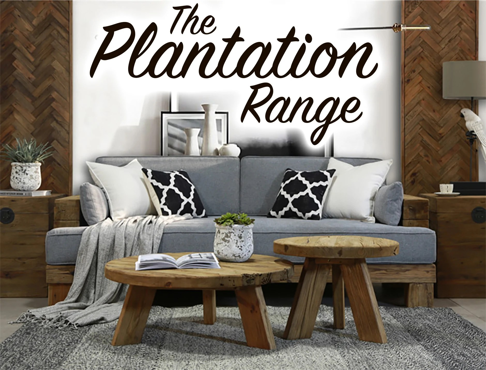 Plantation Furniture Australia Brisbanefurniture Au Brisbane Furniture Solid Timber