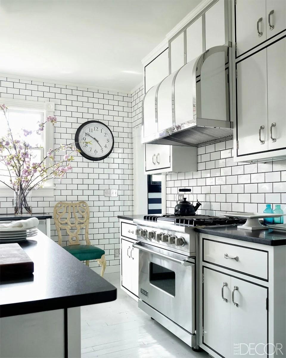 tile install subway tile backsplash black subway tile kitchen grey subway tile backsplash kitchen kitchen kitchen backsplash tile