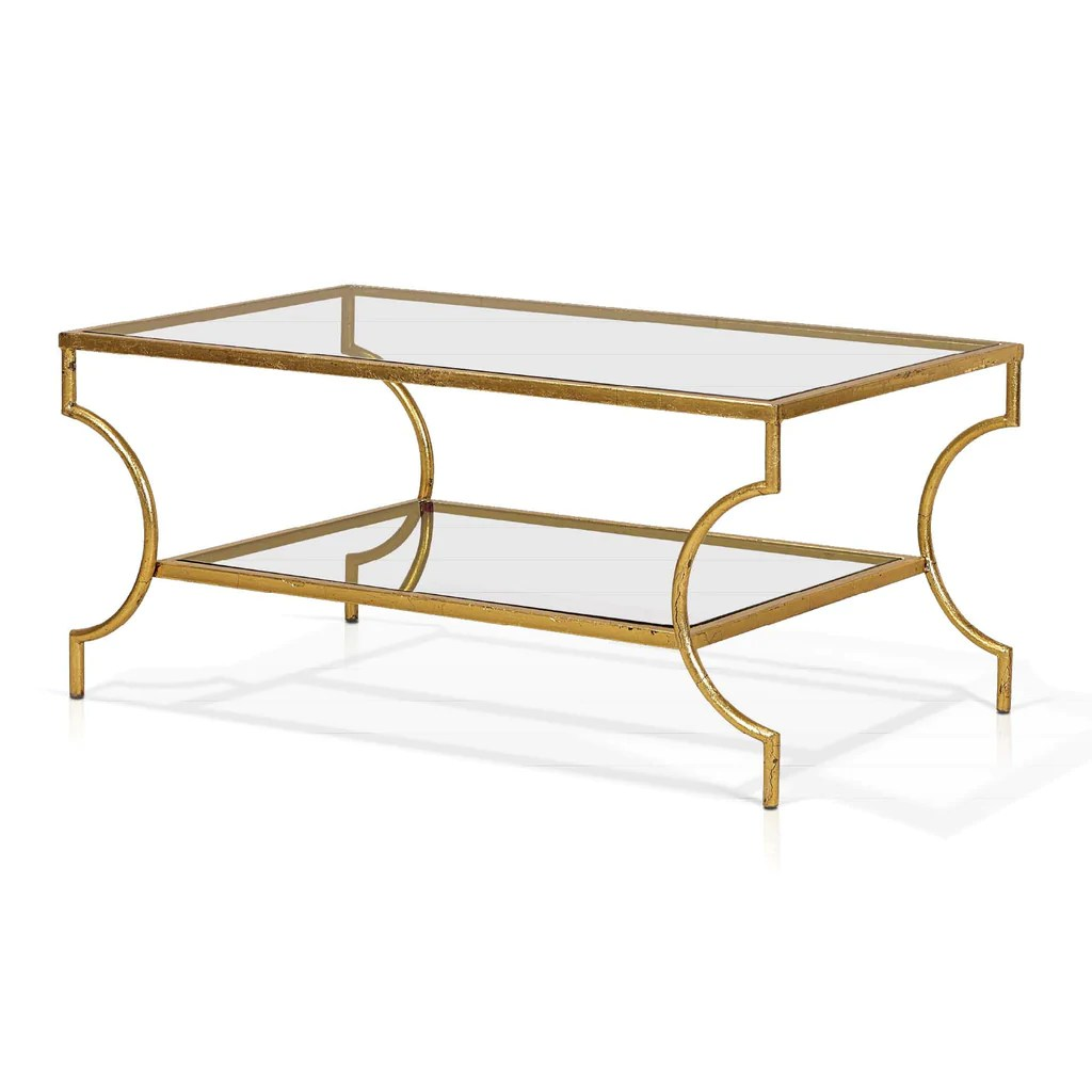 Coffee Table Ottawa Coffee Tables Cocktail Tables Ottawa Cadieux Interiors