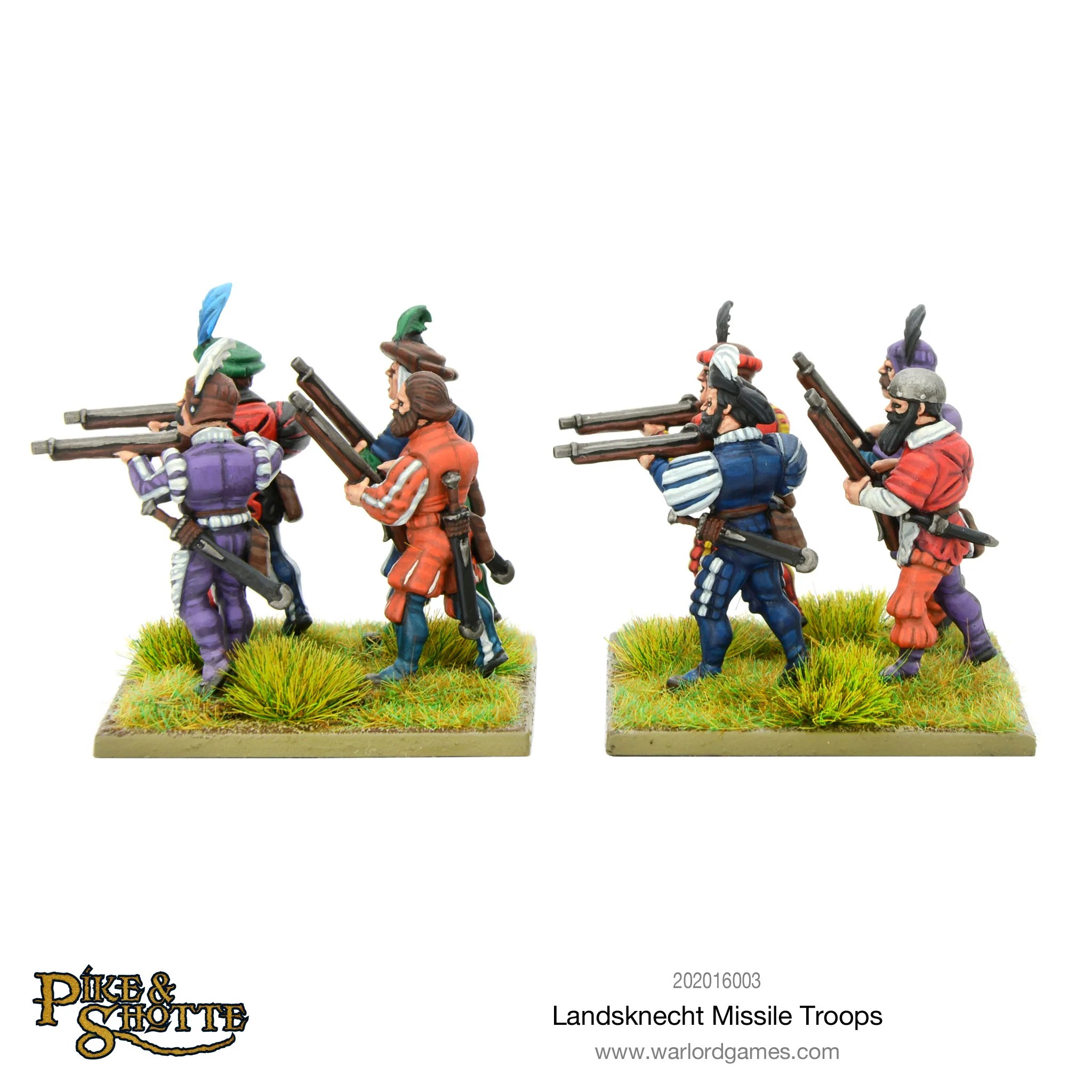 Italian Food Carry Out Near Me Italian Wars 1494-1559 - Warlord Games