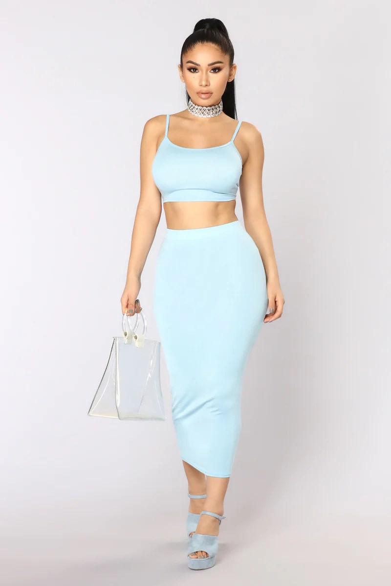 fashion nova discounts