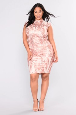 Wondrous Class Sequin Dress Rose G Rose G Dress Rose G Dress Short Rose G Dress Shoes