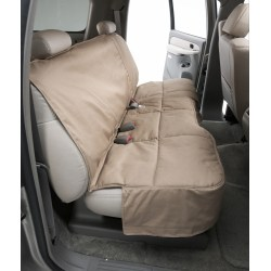 Small Crop Of Back Seat Covers