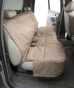 Small Of Back Seat Covers