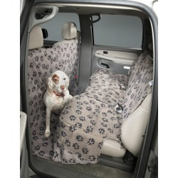 Small Crop Of Seat Covers For Dogs