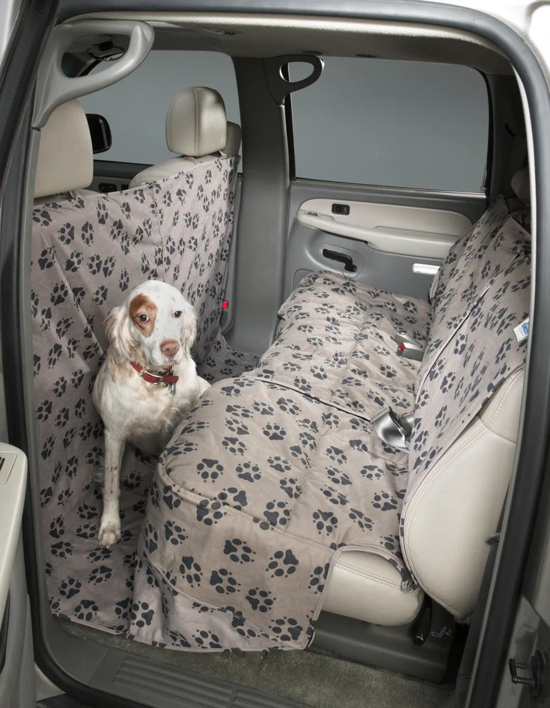 Large Of Seat Covers For Dogs