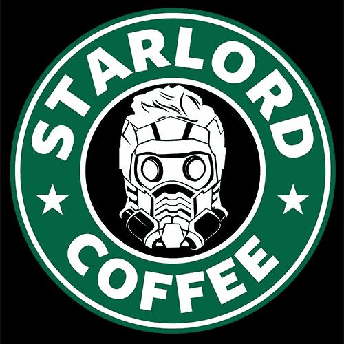 Math Wallpaper Iphone Star Lord Coffee T Shirt Mashup Apparel Textual Tees