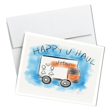 Coupon for uhaul 2018