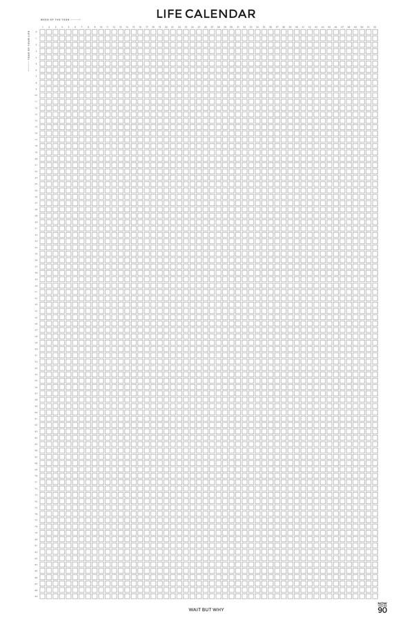 printable calendar sheet