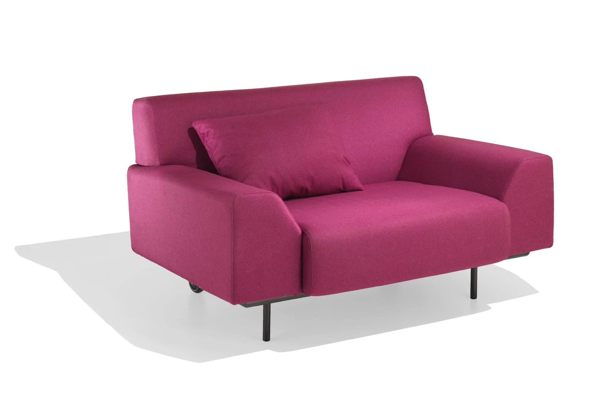 Lounge Couch Company Lounge Chairs Couch Potato Company