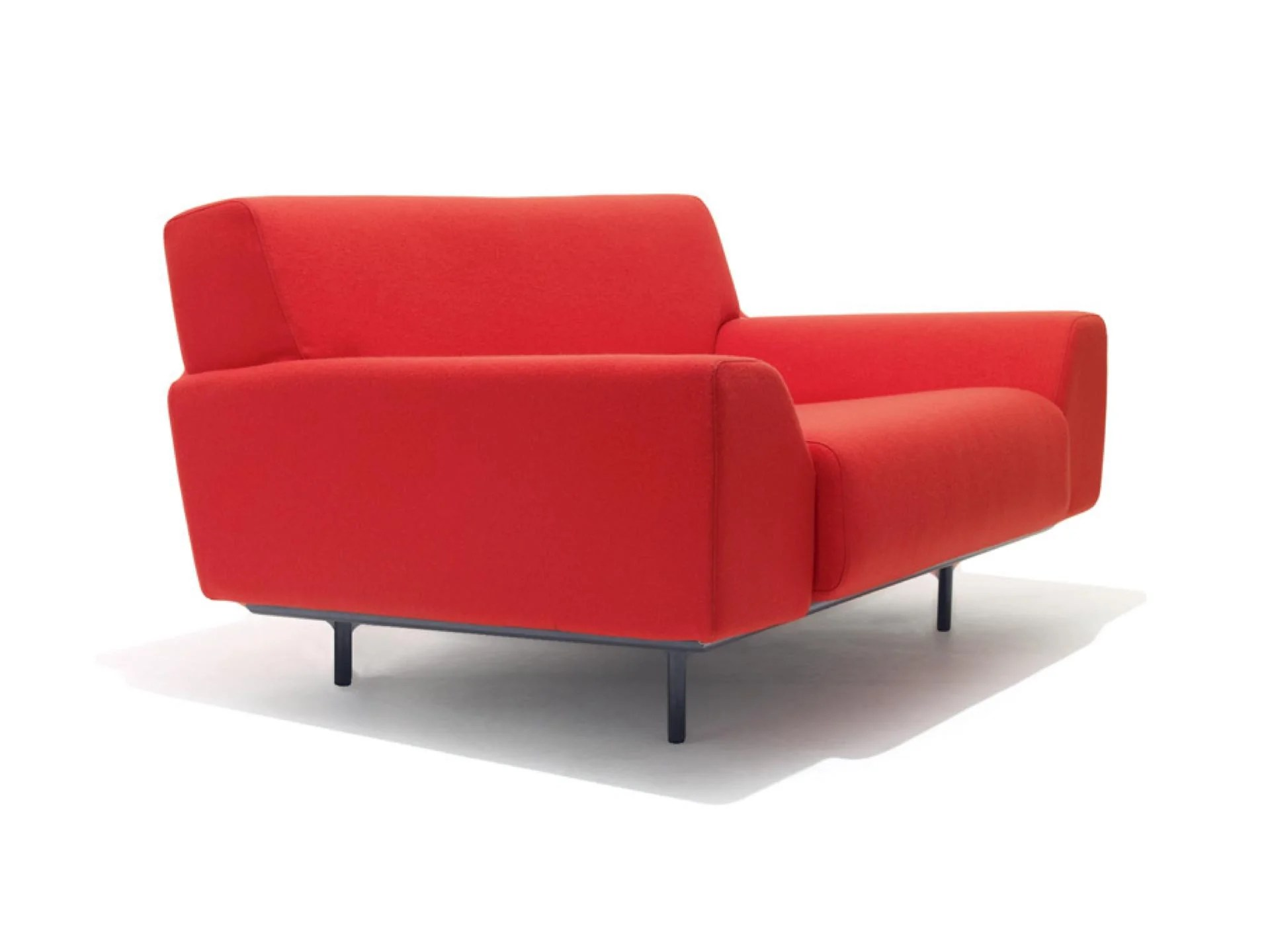 Lounge Couch Company Boeri Lounge Chair Couch Potato Company