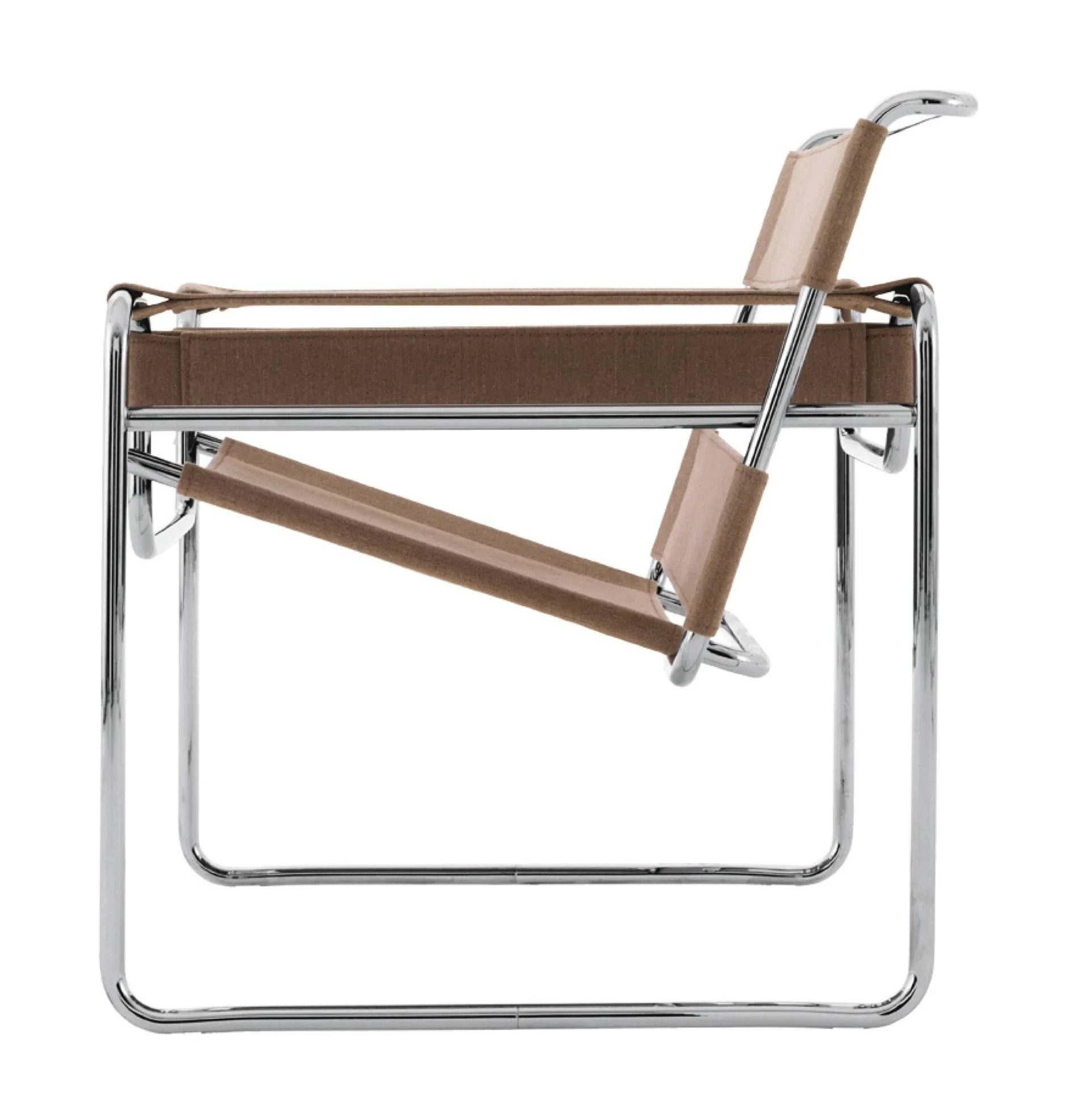Wassily Chair Wassily Lounge Chair