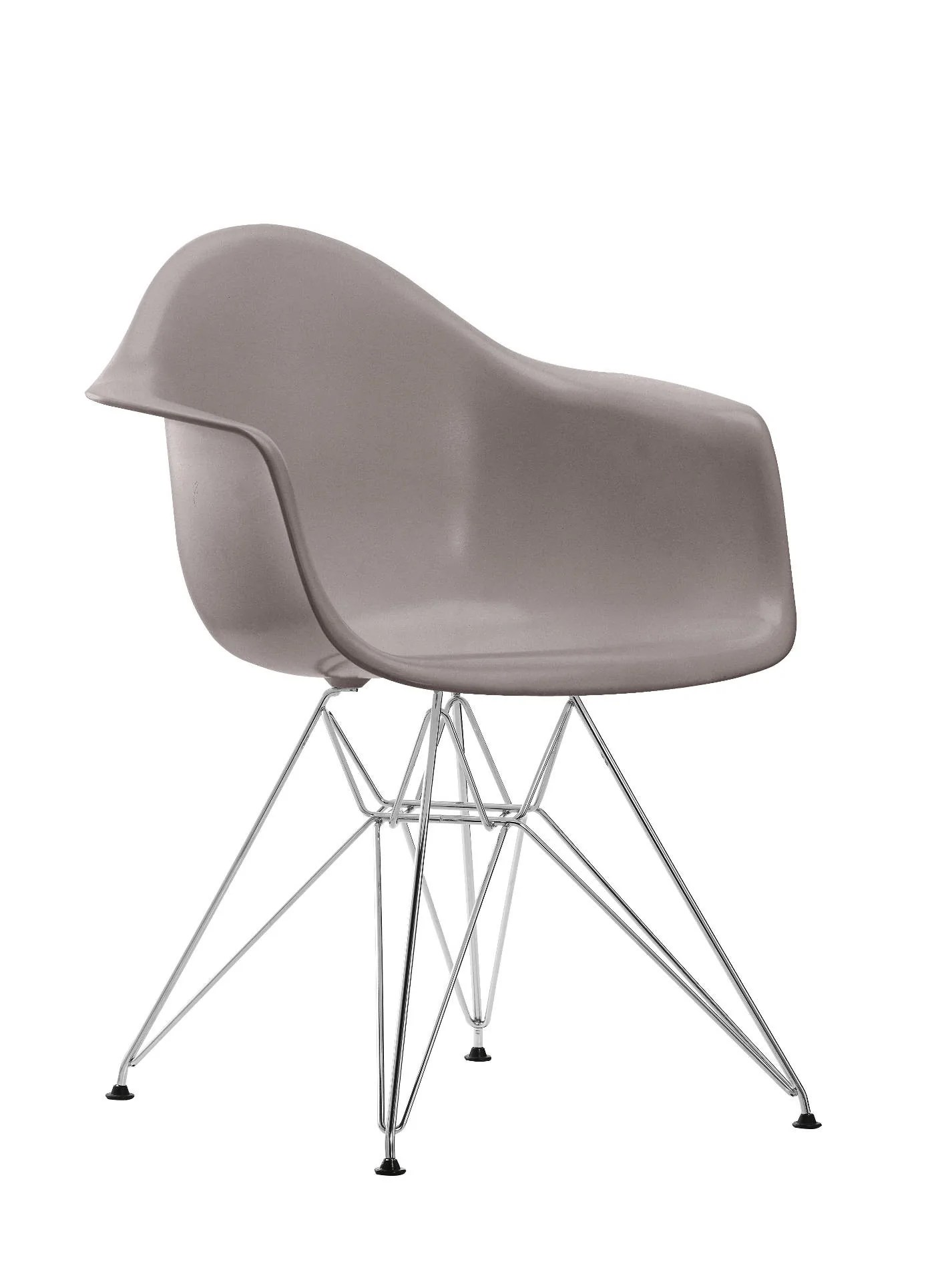 Eames Chair Dar Eames Dar Chair