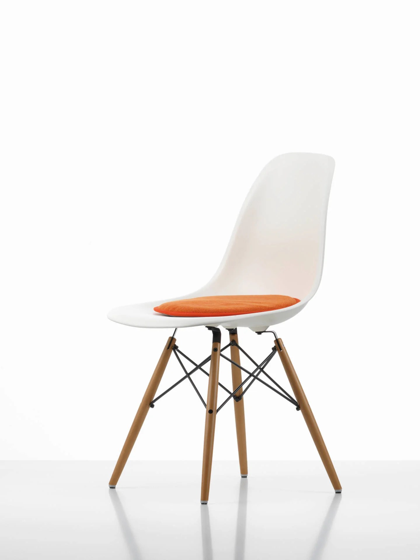 Eames Chair Base Eames Dsw Chair