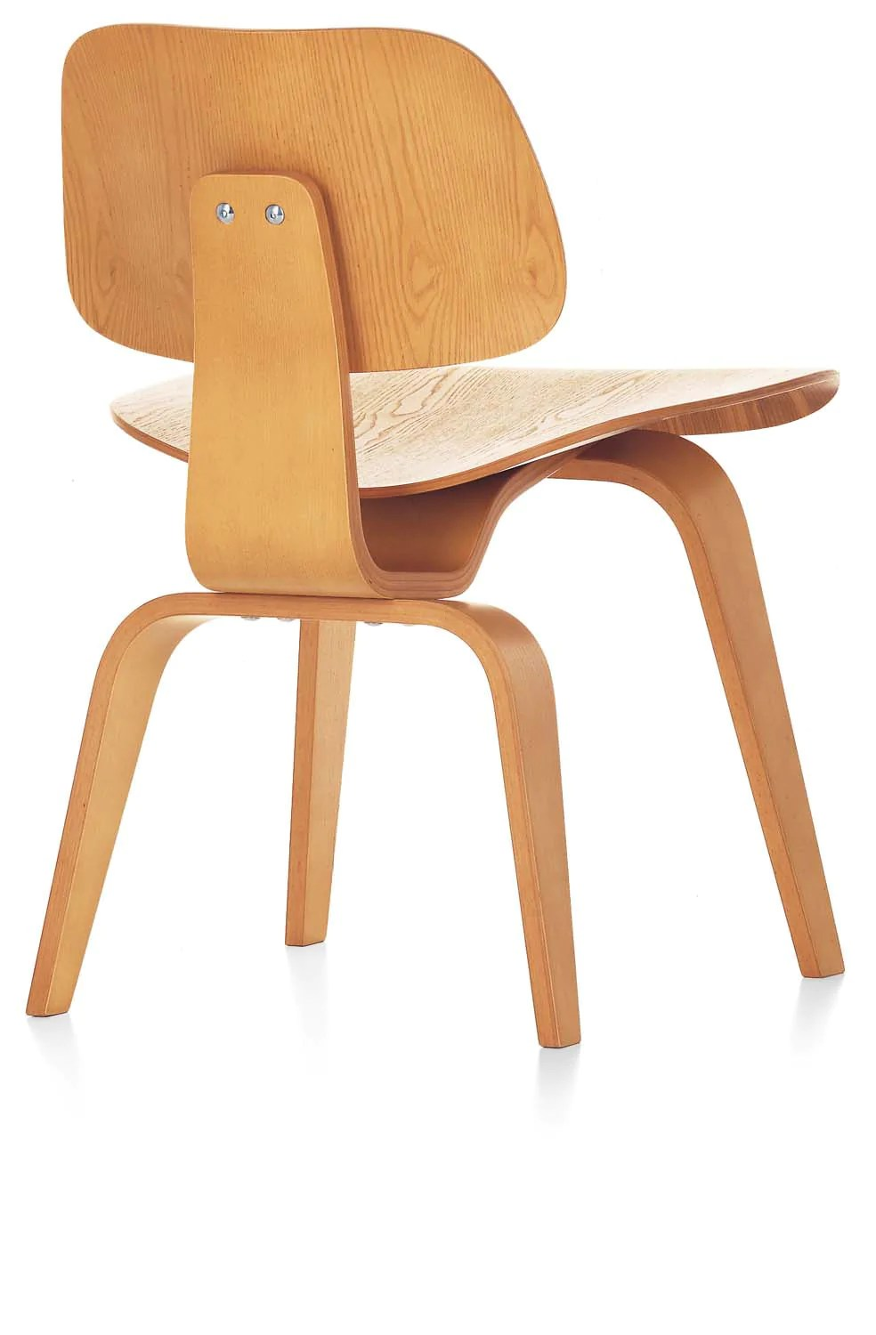 Eames Plywood Chair Eames Plywood Chair Dcw