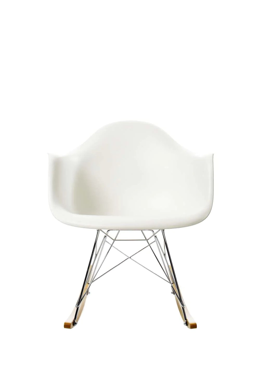 Eames Rar Eames Rar Chair