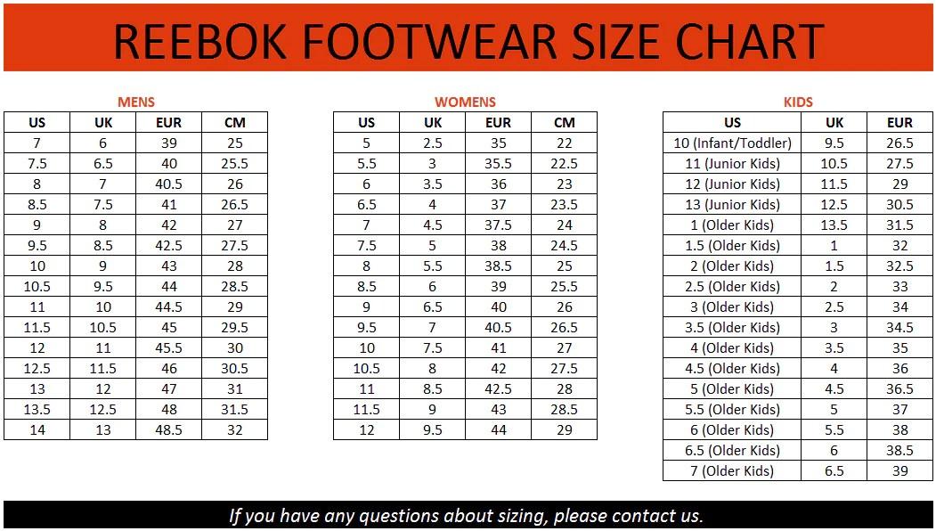 Reebok Kfs Pump Advantage Mens Lace Up Tennis Shoes