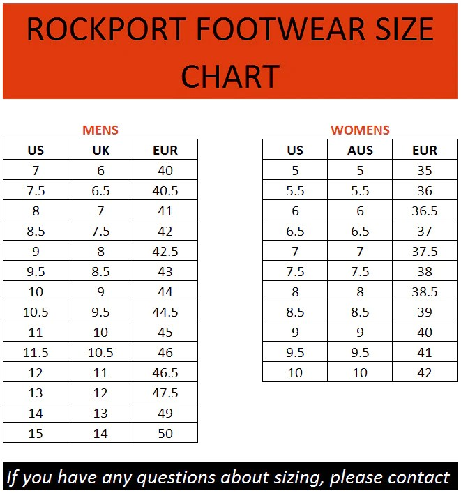 Buy ecco boots size chart - 56 OFF