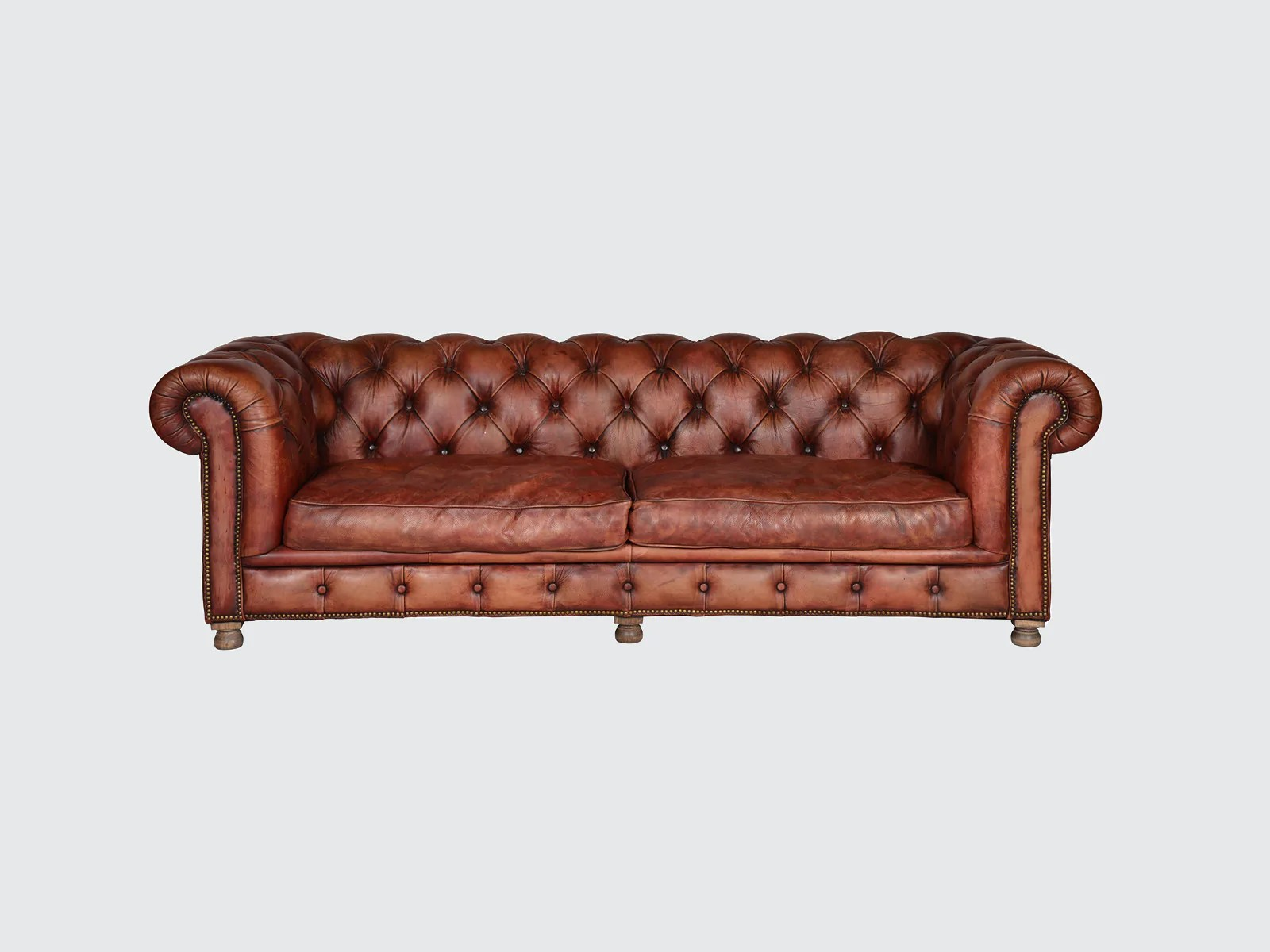 Westminster Sofa By Timothy Oulton Dawson And Co Auckland Dawson Co