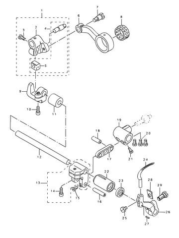 icom a210 wiring diagram