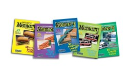 Small Of Memory Card Game