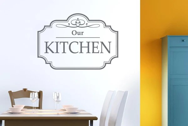 kitchen sign wall stickers uk wall art stickers wall decals uk kitchen wall stickers interior designs architectures ideas