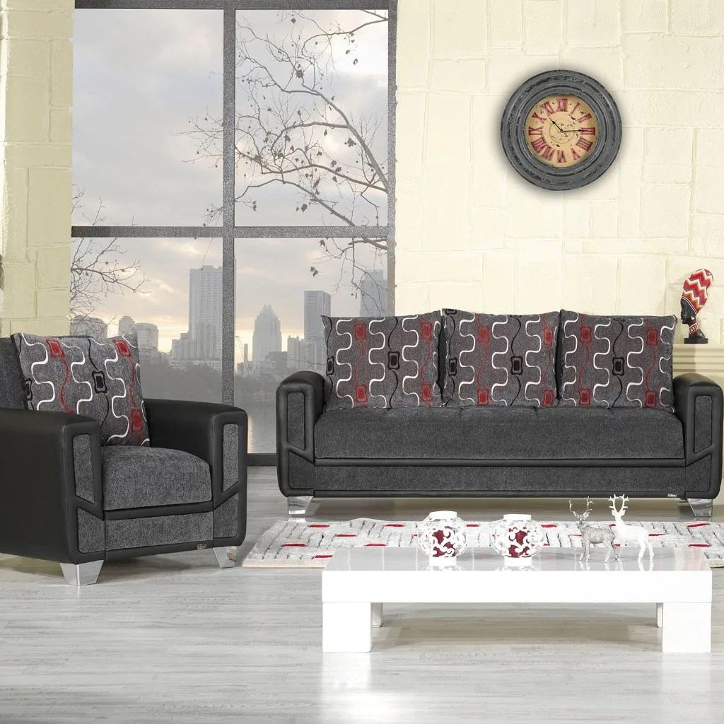 Sofa L 2 X 2 Sleep Sofas Adams Furniture