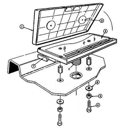Spa Wiring - Wiring Diagram Database