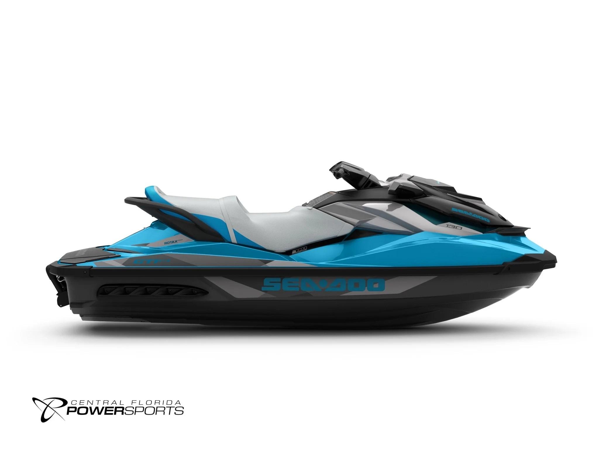 2018_Yamaha_FJR1300ES_Central_Florida_PowerSports_3 Central Florida Yamaha