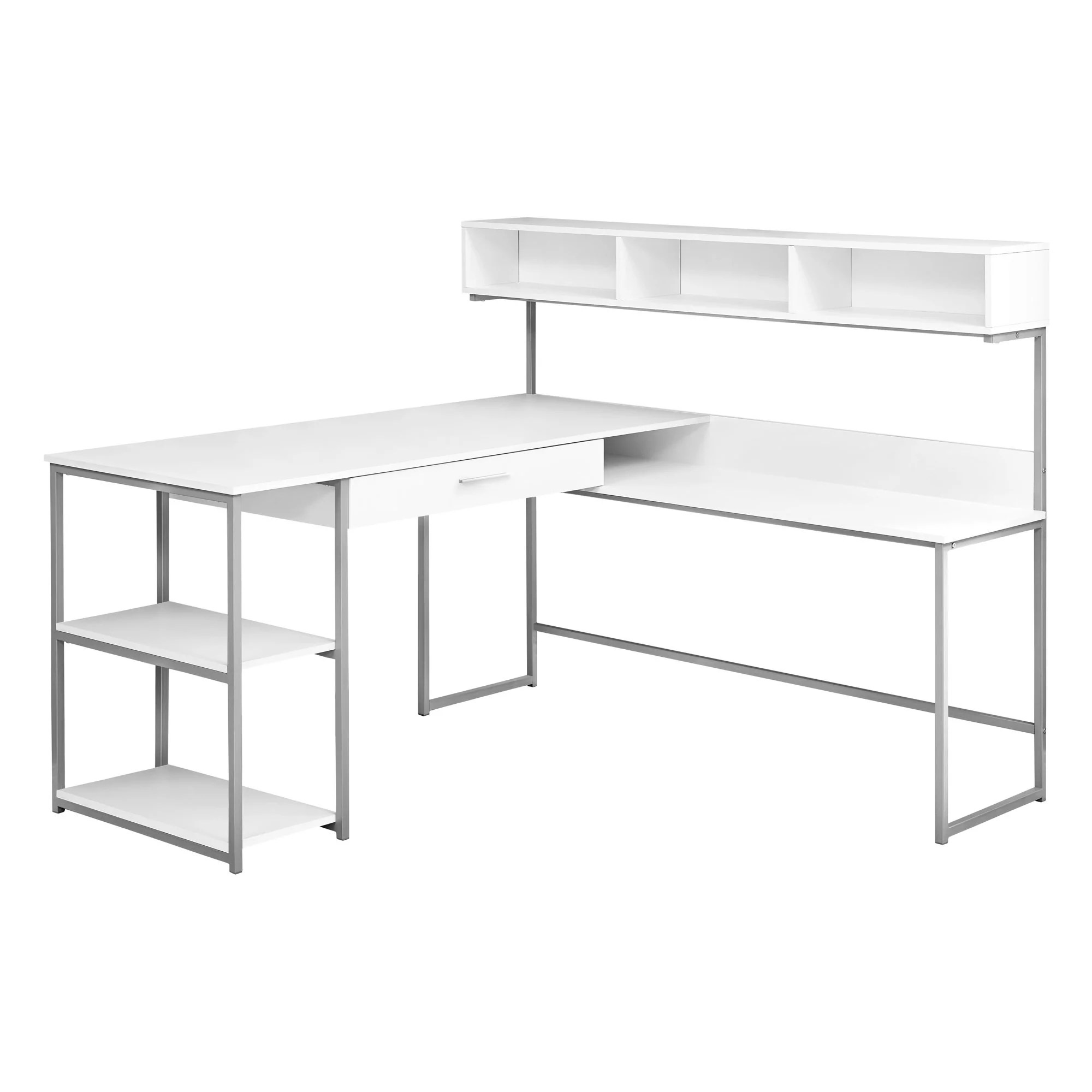 Corner Desks Brisbane Metal Corner Desk Best House Design