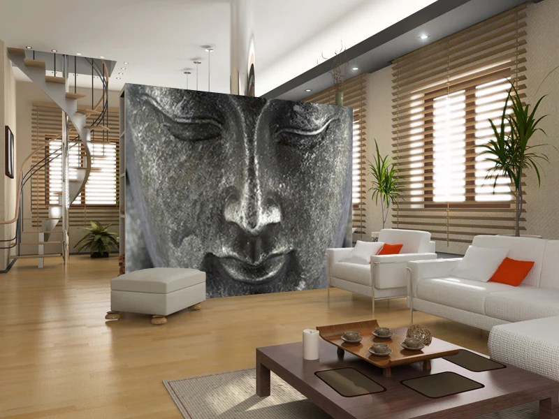 3d Peel And Stick Brick Wallpaper Wall Murals For Your Home Wall Murals Ideas Eazywallz