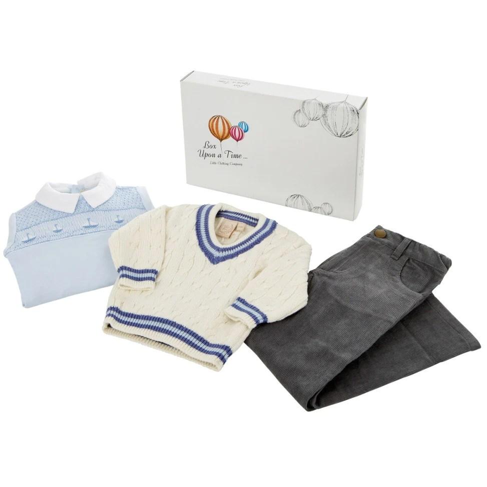 Appealing Baby Clos Subscription Box Uk Box Upon A Time Baby Clos Subscription Box Uk Ayearssupplyof Baby Subscription Box Canada Baby Subscription Box South Africa baby Baby Subscription Box