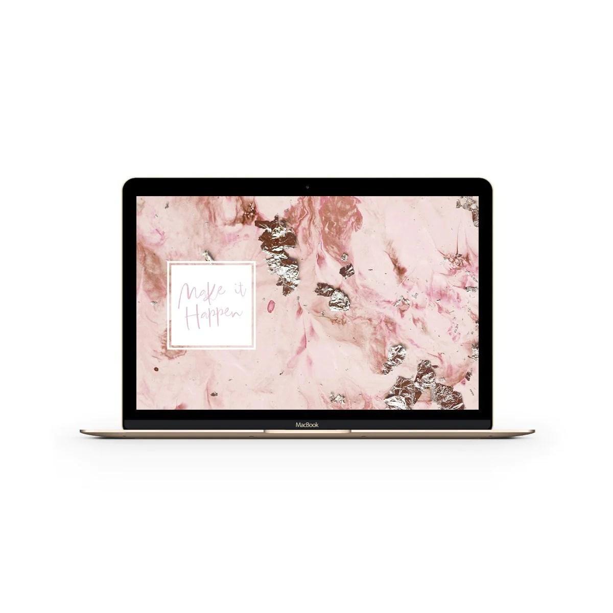 Poppy Wallpaper For Iphone Free Downloads Miss Poppy Design