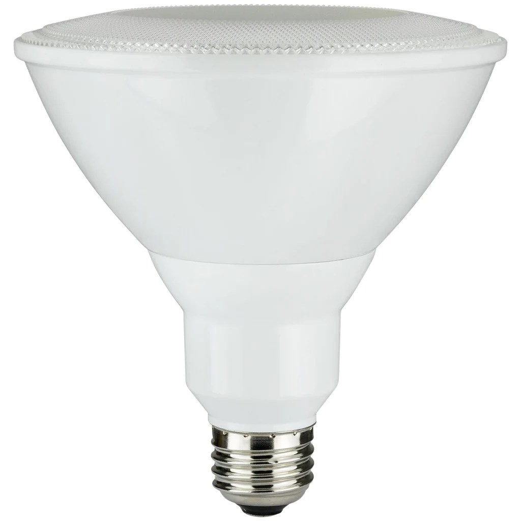 Dimmbare Led Spots Par38 Led Light Bulbs Bulbamerica