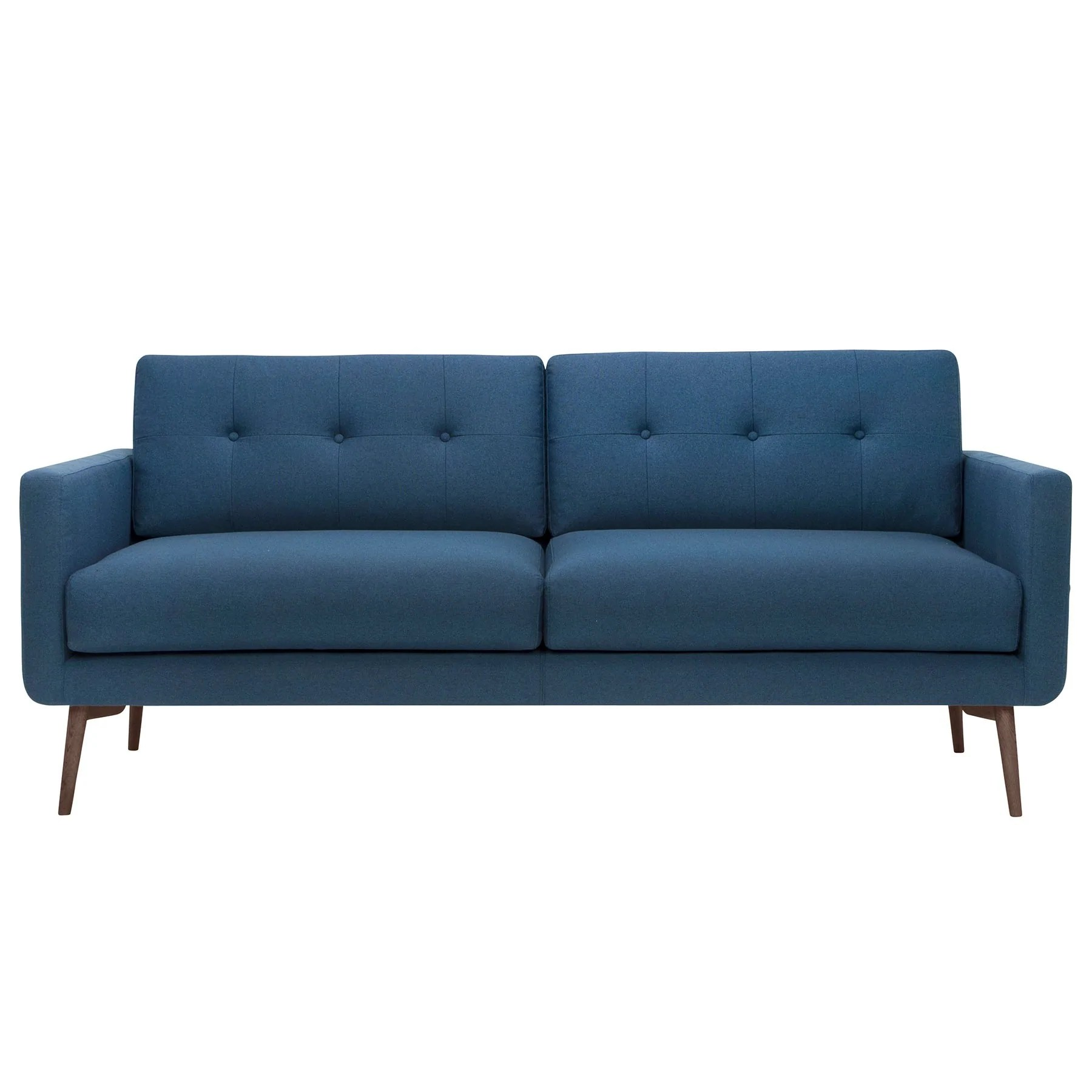 Sofa X Long Ingrid Sofa