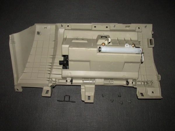 87 Mazda Rx 7 Fuse Box Smart Wiring Electrical Wiring Diagram