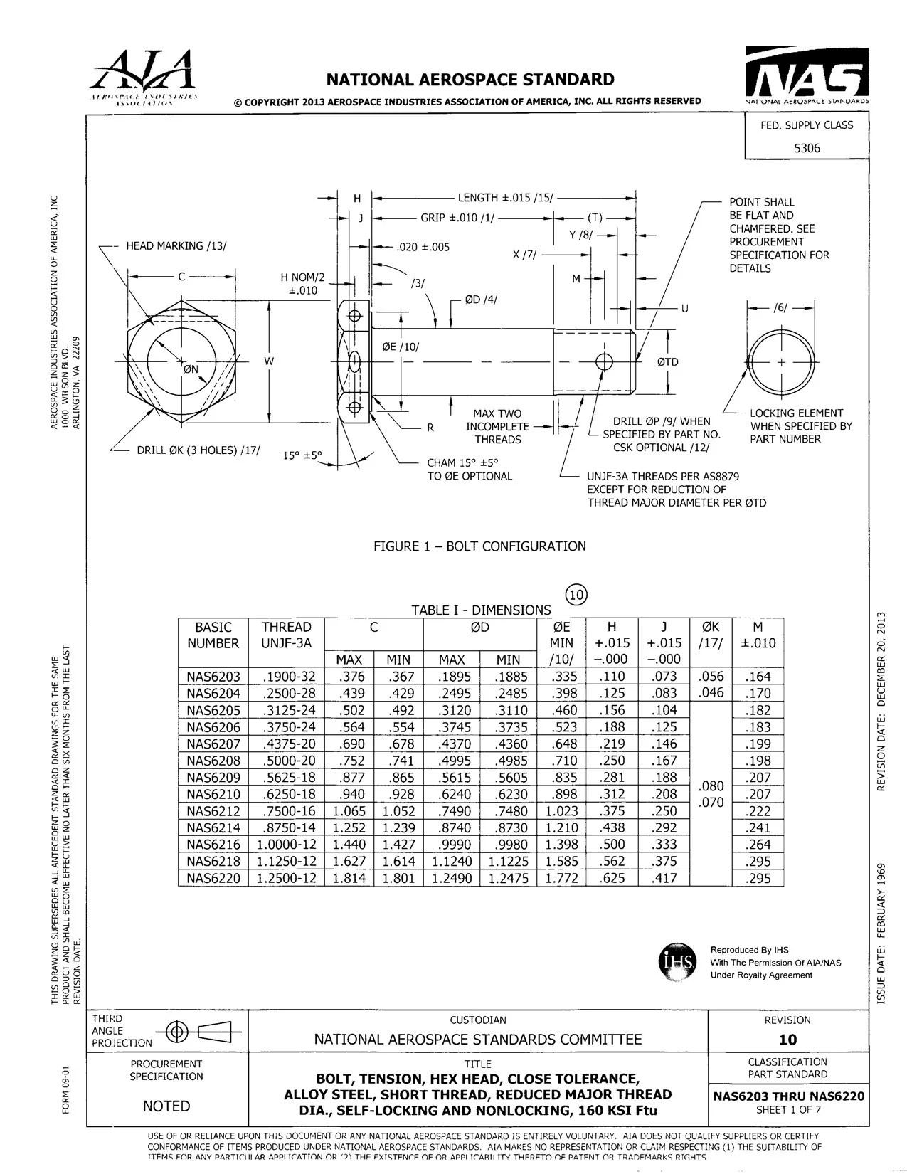 dimarzio true velvet pickup wiring diagrams