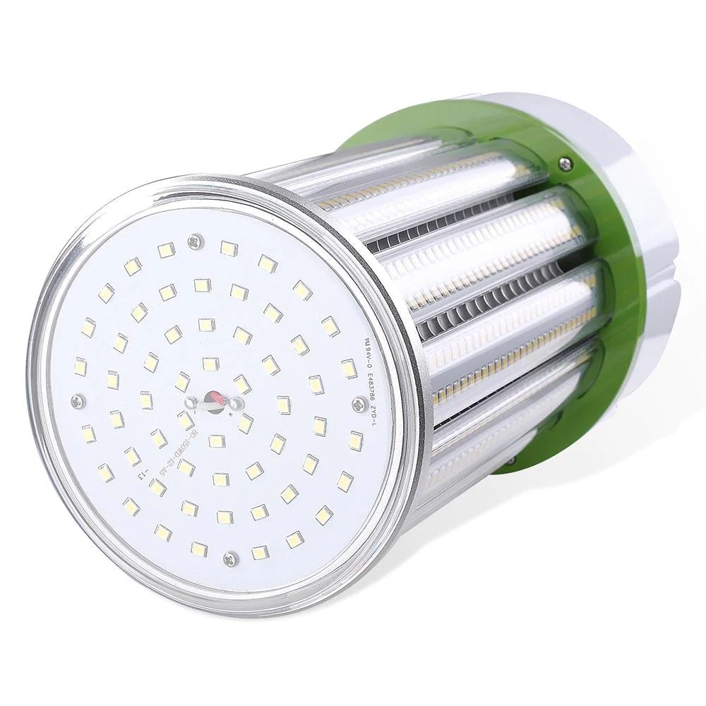 Thediyoutlet 100w Ul Listed Led Corn Bulb E39 500w Equal