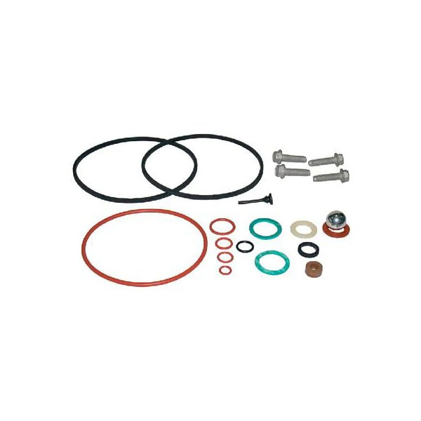 racor fuel filters s3227